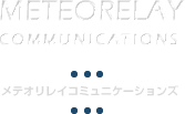METEORELAY COMMUNICATIONS