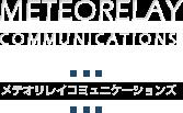METEORELAY COMMUNICATIONS